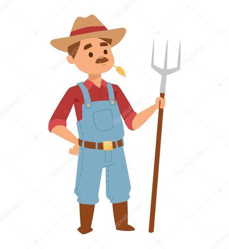 depositphotos_119863900-stock-illustration-farmer-man-vector-illustration.jpg